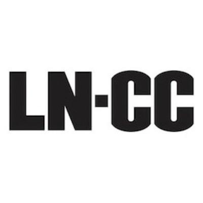 LN-CC Vouchers