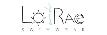 Lo And Rae Swimwear Vouchers
