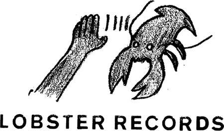 Lobster Records Vouchers