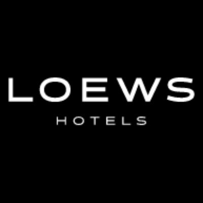 LOEWS HOTELS Vouchers