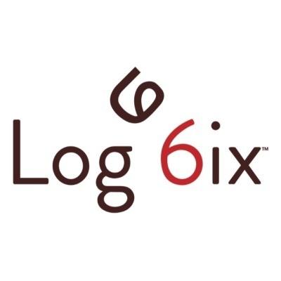 Log 6ix Vouchers