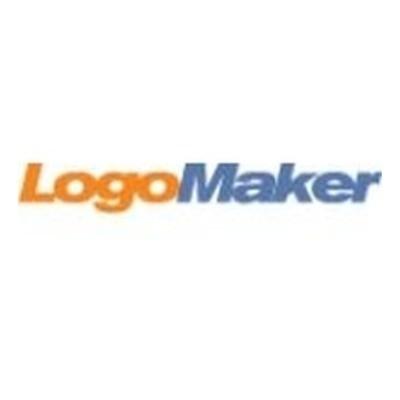 LogoMaker Vouchers