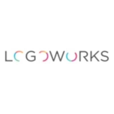 LogoWorks Vouchers