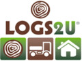 LOGS2U Vouchers