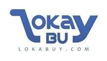 LokaBuy Vouchers