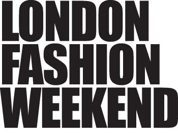 London Fashion Week Festival Vouchers