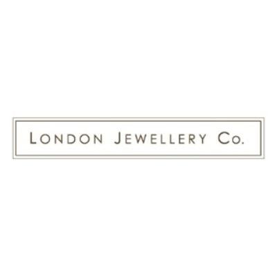 London Jewellery Company Vouchers