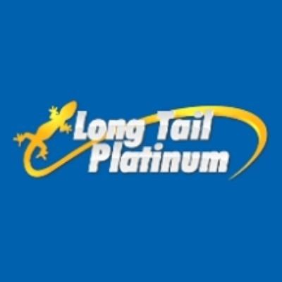 Long Tail Pro Vouchers