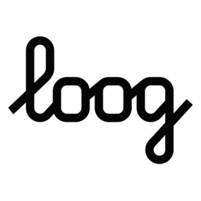 Loog Guitars Vouchers