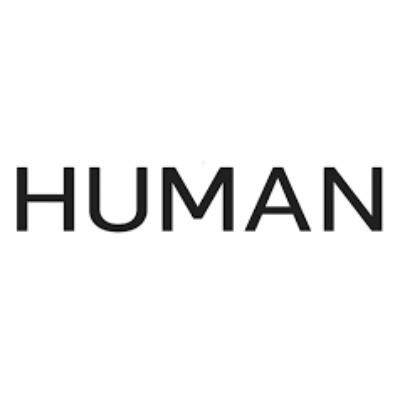 Look Human Vouchers