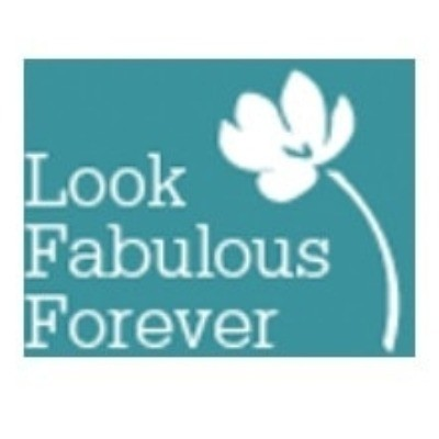 Lookfabulousforever Vouchers