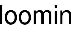 Loomin Logo