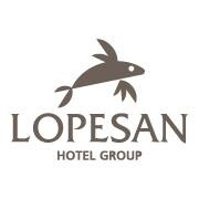 Lopesan Vouchers