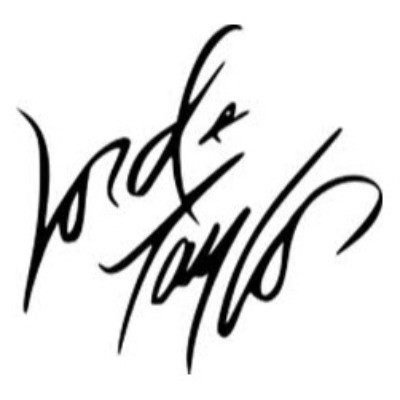 Lord & Taylor Vouchers