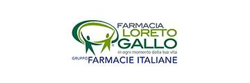 Loreto Gallo Vouchers