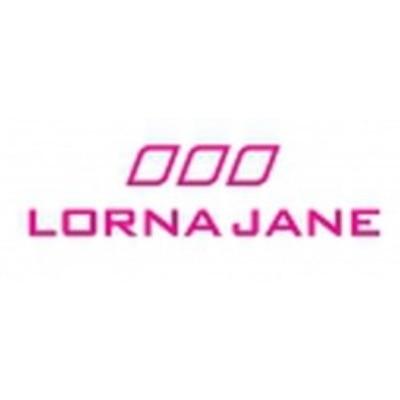 LORNA JANE Vouchers