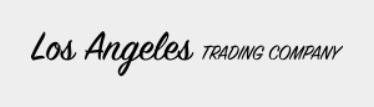 Los Angeles Trading Company Vouchers