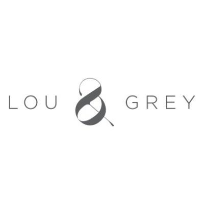 Lou & Grey Vouchers