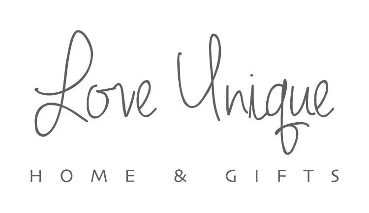 Love Unique Home Vouchers