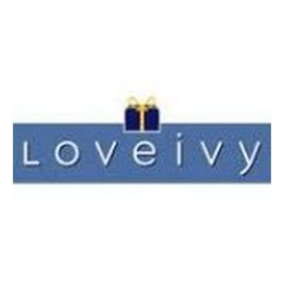 Loveivy Company Vouchers