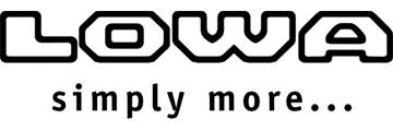 LOWA Vouchers