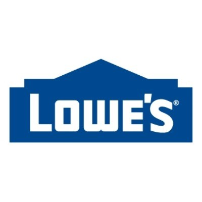 Lowe's Vouchers