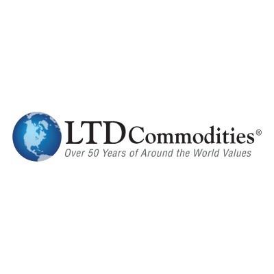 LTD Commodities Vouchers