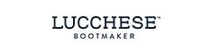 Lucchese Bootmaker Vouchers