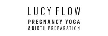 Lucy Flow Vouchers