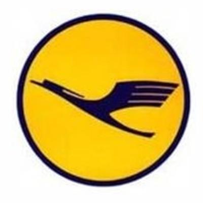 Lufthansa Vouchers