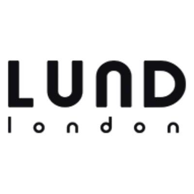 Lund London Vouchers