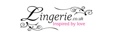 Luxury French Lingerie Vouchers