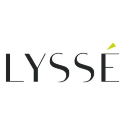 Lysse Vouchers