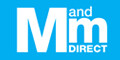 M And M Direct Fr Vouchers