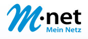 M-net: Mit M-net Günstig Surfen & Telefonieren! Vouchers