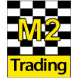 M2trading Vouchers