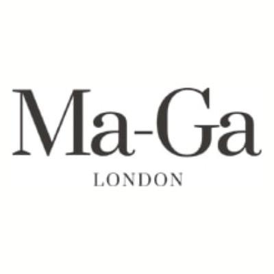 Ma-ga London Vouchers