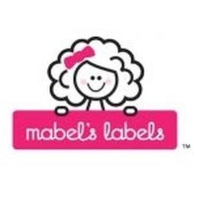 Mabel's Labels Vouchers