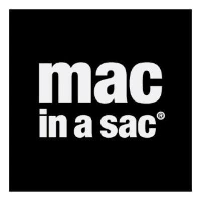 Mac In A Sac Vouchers