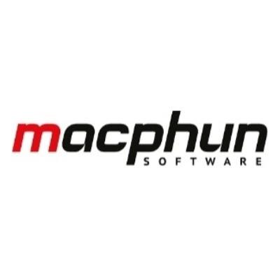 Macphun Vouchers