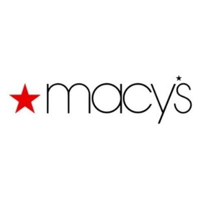 Macy's Vouchers