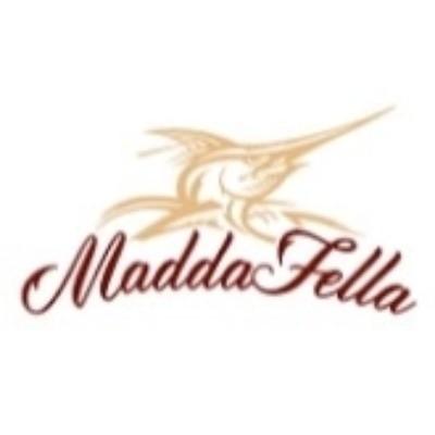 Madda Fella Vouchers
