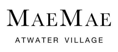 Mae Mae Jewelry Vouchers