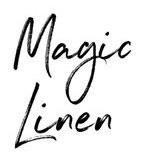 Magic Linen Vouchers
