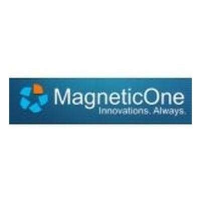 MagneticOne Vouchers