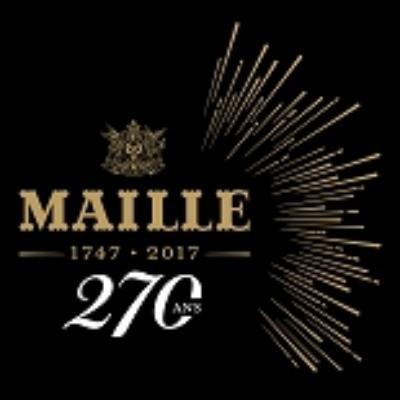 Maille Vouchers