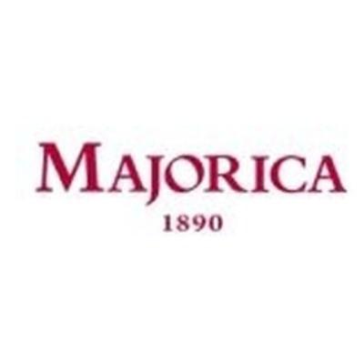 Majorica Vouchers