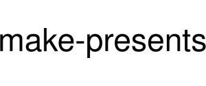 Make-presents Logo