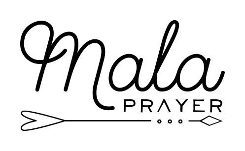 Mala Prayer Vouchers