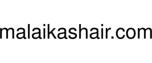 Malaikashair Logo